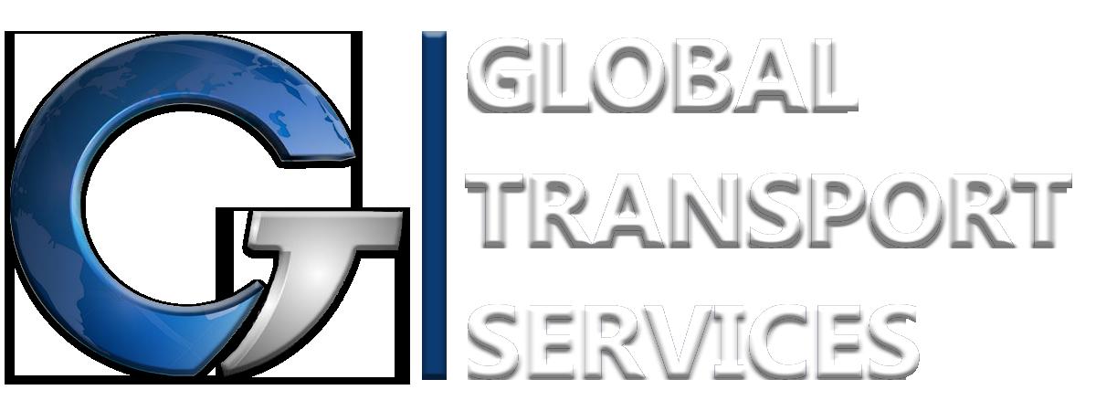 Global Air Cargo